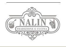 Nalin