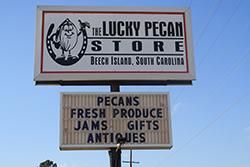 Gourmet Candy Augusta, GA