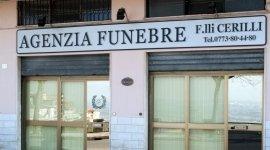 camera ardente, funerale, cerimnonia funebre