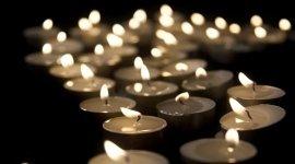 cremazione, cimitero, trasporti salme
