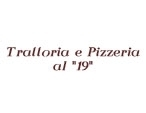 http://www.ristorantetrattoriaal19frascati.it/