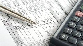 contabilità, consulenze fiscali