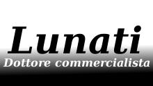 Dottore commercialista Lunati