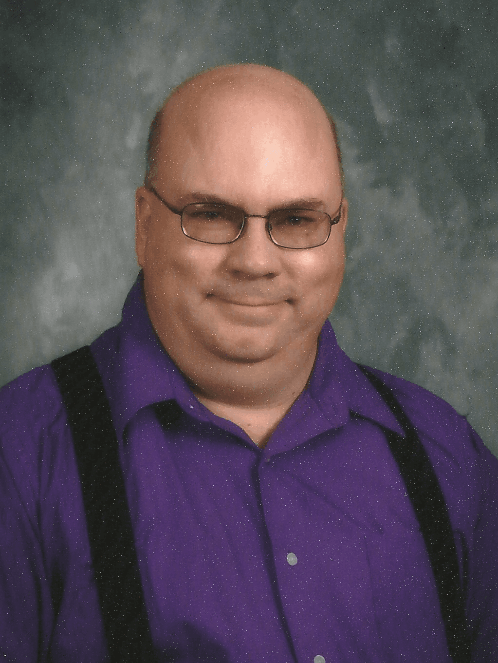Michael Raymer, Communications