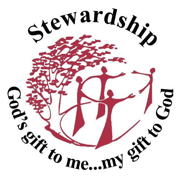 Stewardship weekend October 1-2