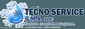 tecno service gma