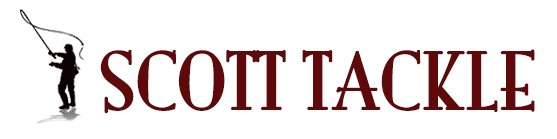 Scott Tackle logo