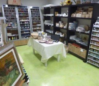prodotti per la tinteggiatura, tinteggiatura pareti interne, tinteggiatura pareti esterne