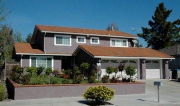 Gutter Insulation San Jose, CA