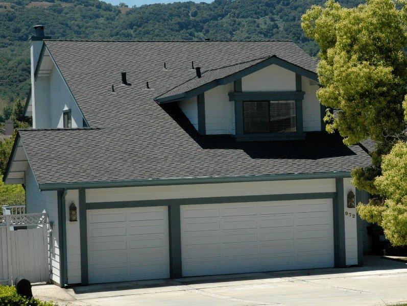 Best Roofing Contractor San Jose, CA