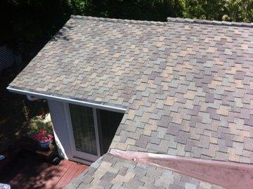 Roofing Repair San Jose, CA