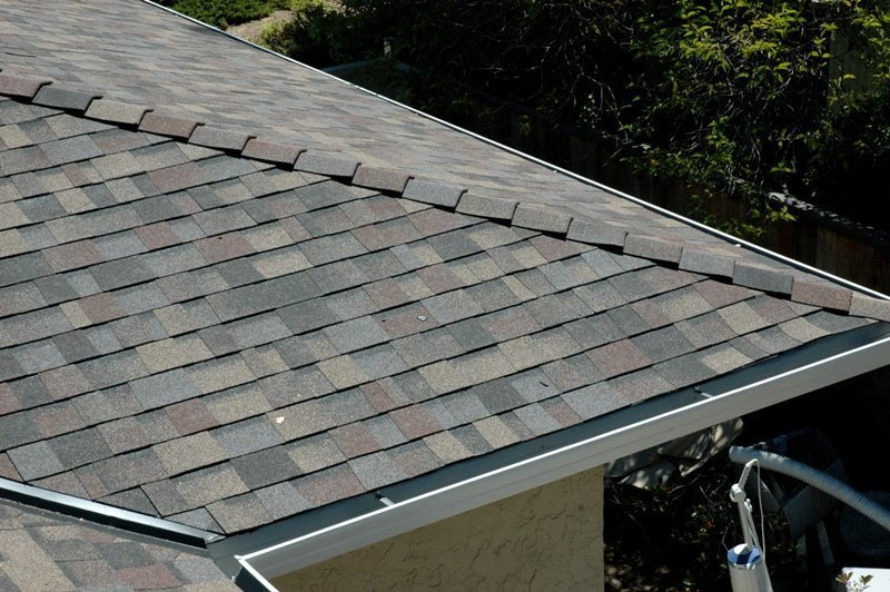 Roof Replacement Cost San Jose, CA