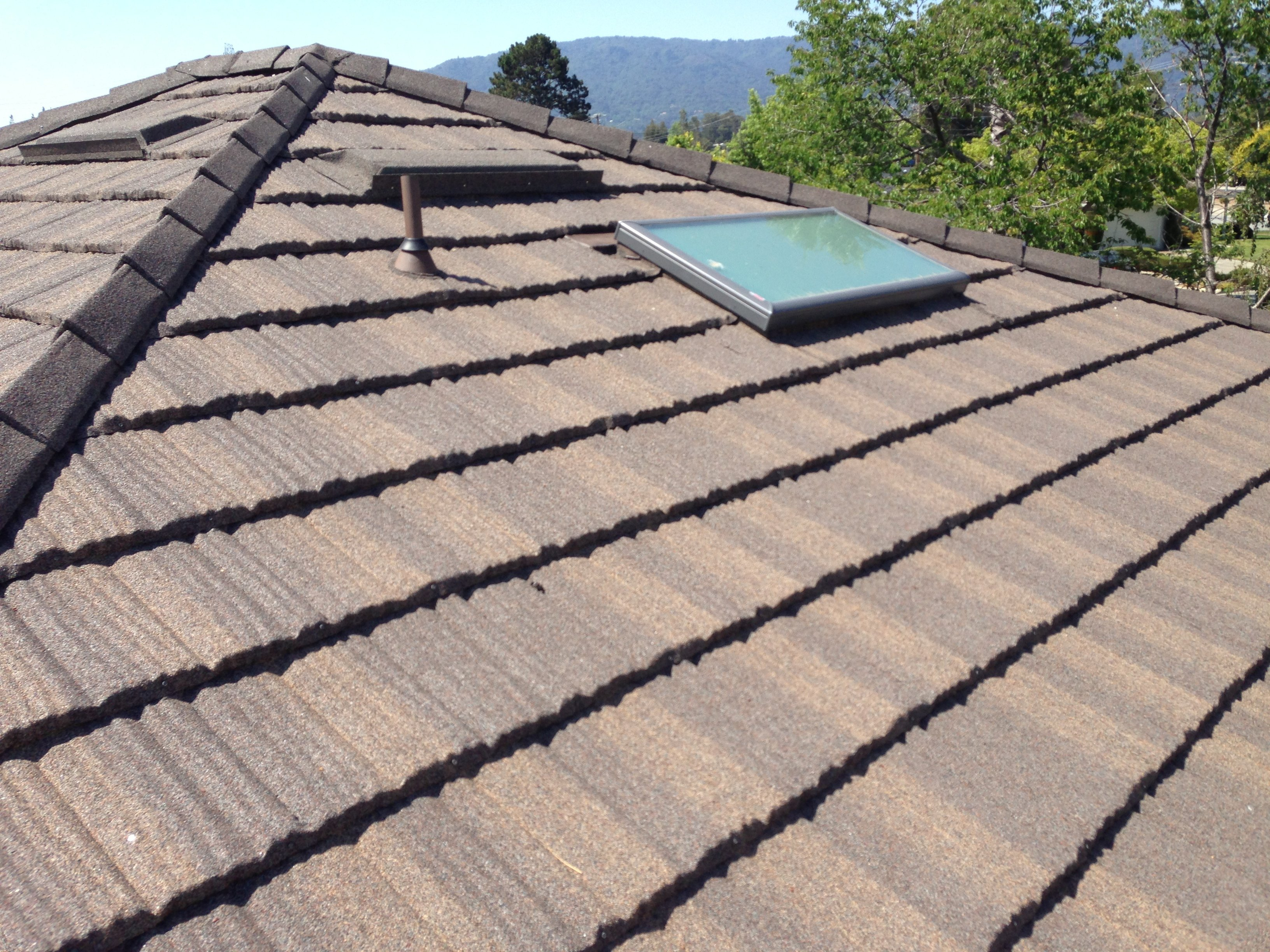 New Roof Cost San Jose, CA
