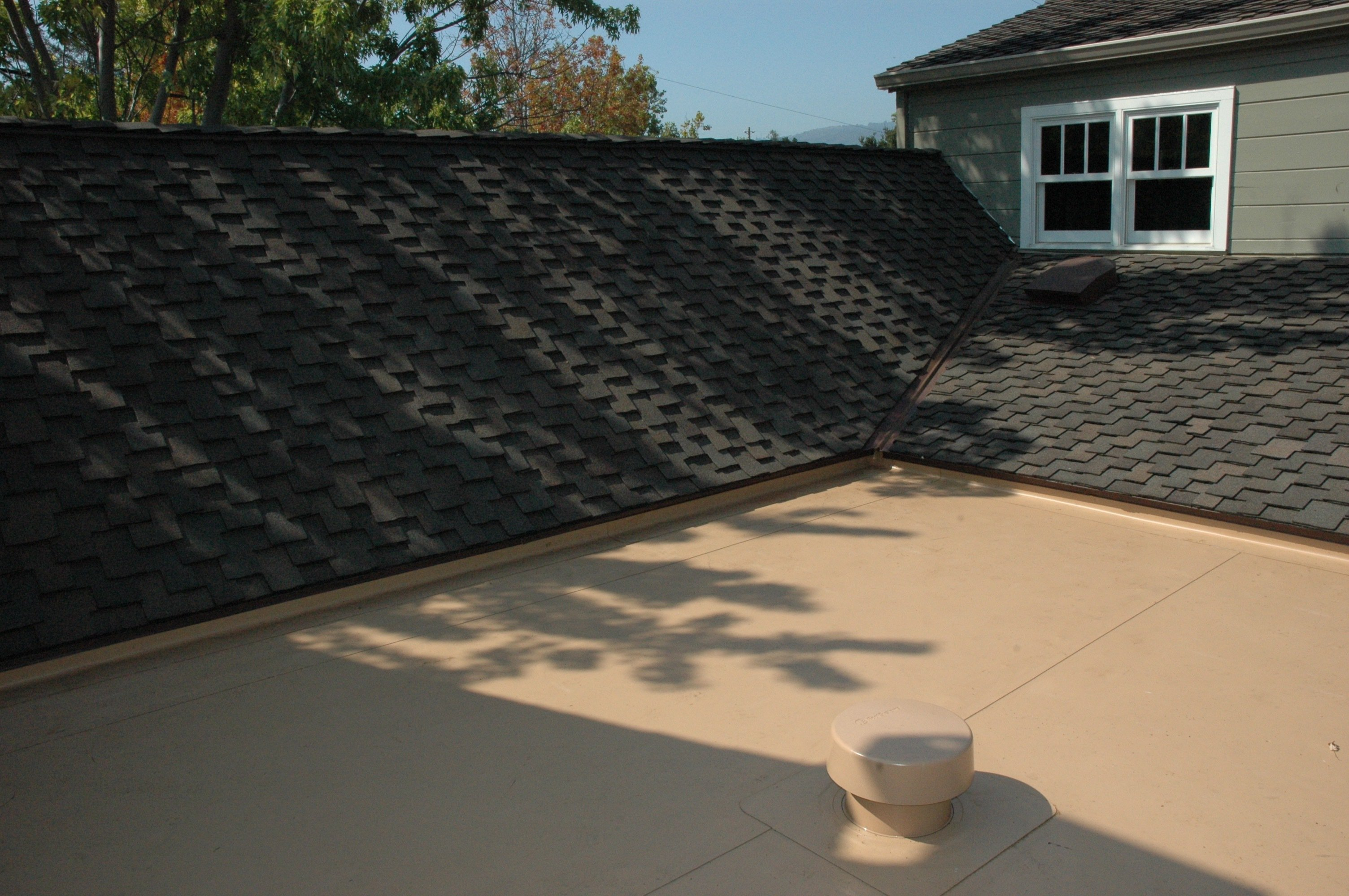 Best Roofing Contractor San Jose, CA