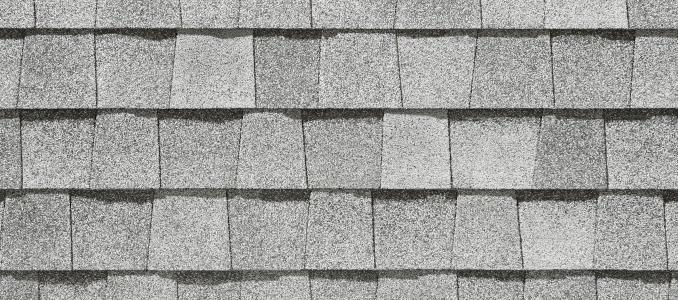 Composition Shingle Roofing San Jose, CA