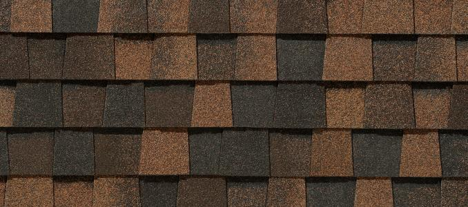 Composition Shingle Roofing San Jose, CA