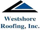 Roofing Contractors San Jose, CA