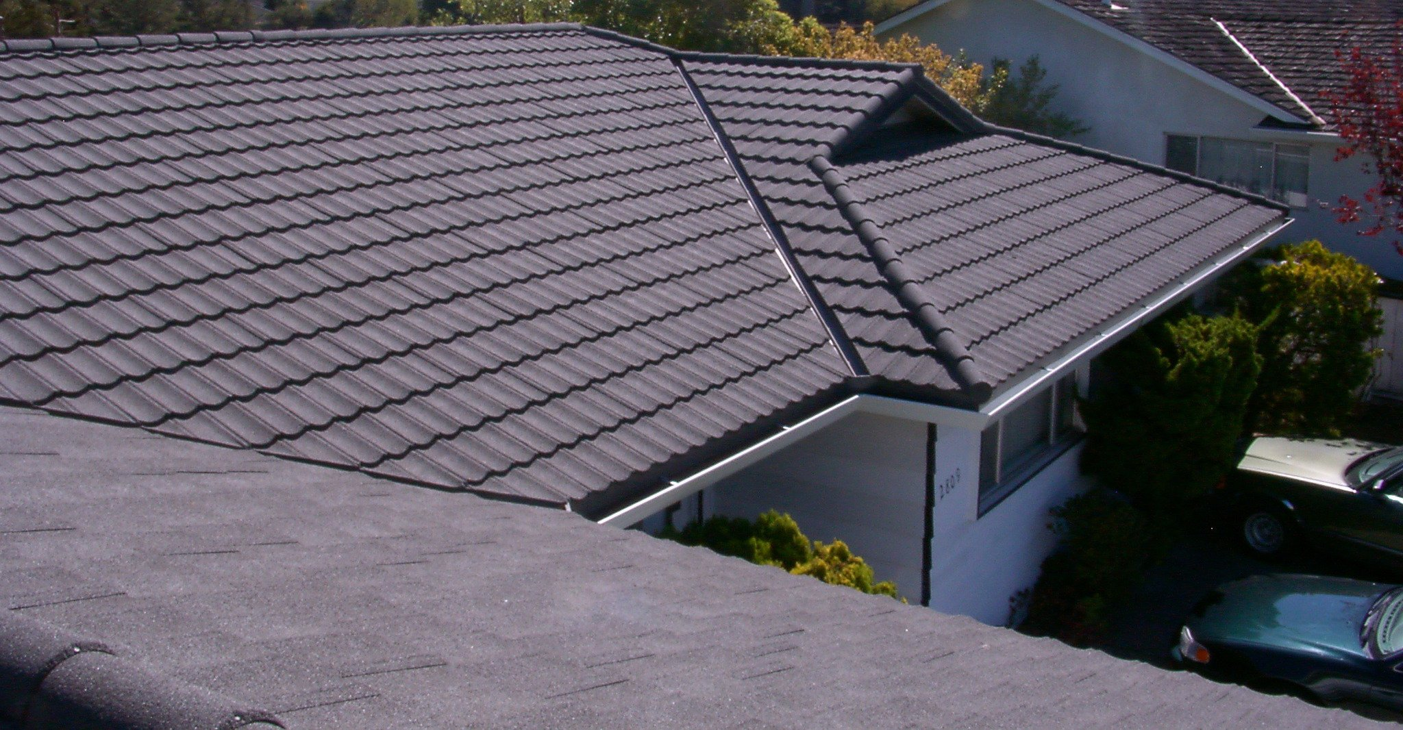 Exceptional Best Roofing Contractor San Jose, CA