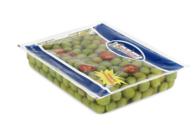 olive formato convenienza