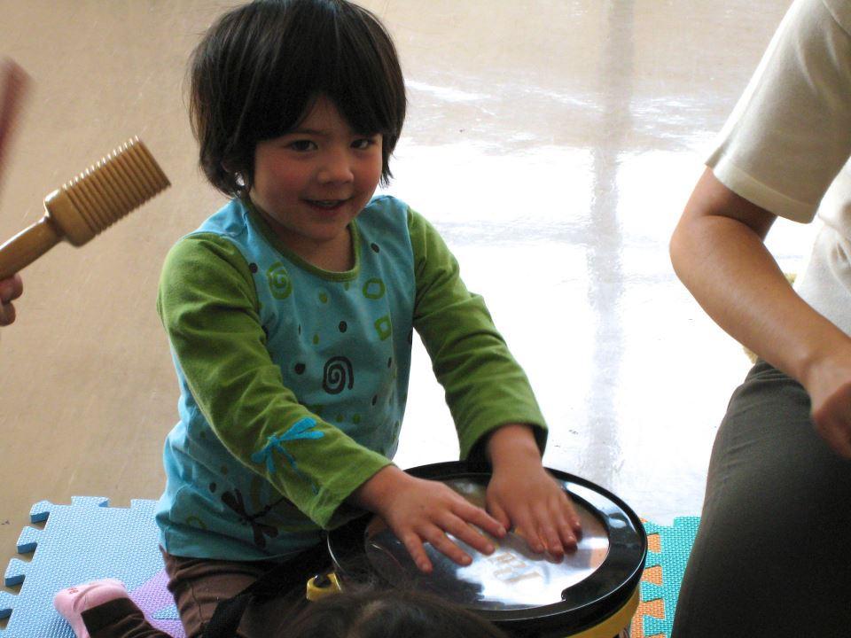 Music Drums Nagoya