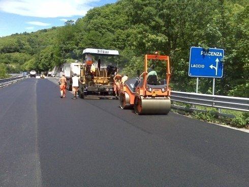 costruzione strade, cavimentazioni stradali, edilizia pubblica