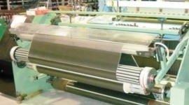 macchina per lavorazione carbonio