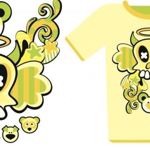 personalizzazione stampa magliette