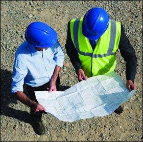 Building consultant - Southampton - Brian M Waite Building Design - Architectural design