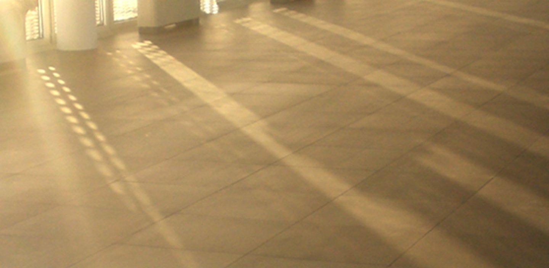 pulizia pavimenti in provincia di Padova