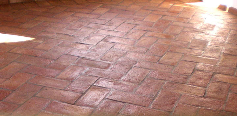 trattamento pavimenti a Sant`Angelo Di Piove Di Sacco in provincia di Padova