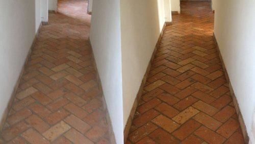 manutenzione pavimenti Buzzarello Fabio Sant`Angelo Di Piove Di Sacco