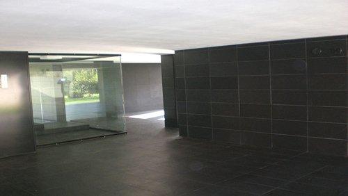 restauro pavimenti in provincia di Padova