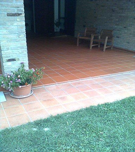 ristrutturazione pavimenti in provincia di Padova