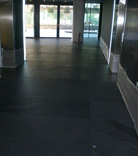 trattamenti pavimenti in provincia di Padova