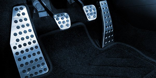 G-ForcePerformance Centre About Us Car Pedal