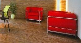 parquet classici, parquet da incollare, parquet di legno