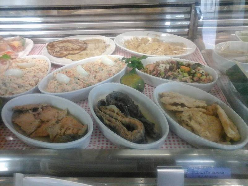 Piatti tradizionali della cucina piemontese a Cavour