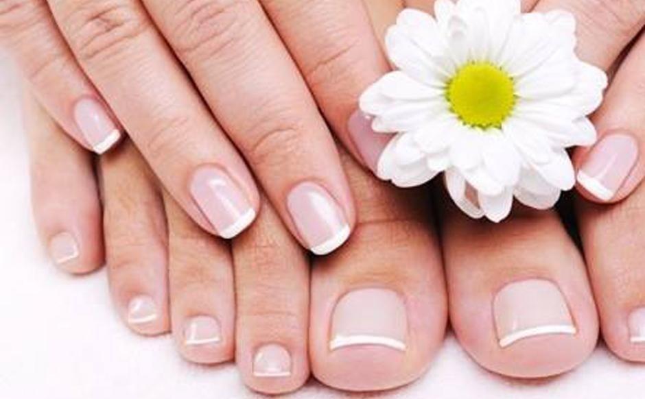 trattamenti piedi e mani