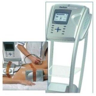 dibibody ultrasuoni