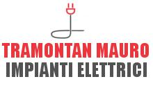 Tramontan Mauro
