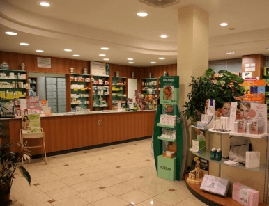farmacia amadio