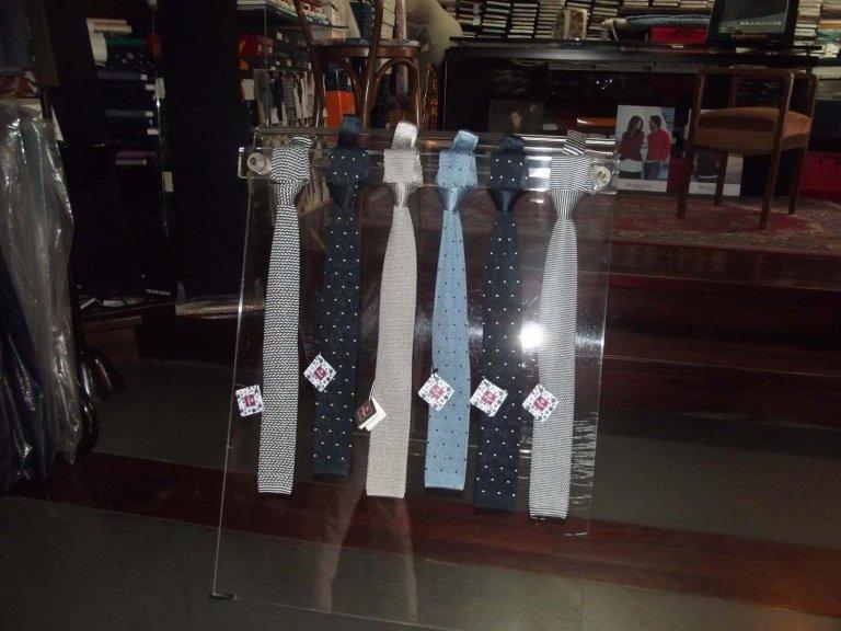 cravatte