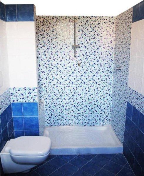 Pavimenti in legno orbetello idroceramiche srl - Mosaico per bagno doccia ...