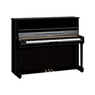 Pianoforti SU118C