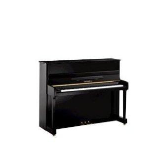 Pianoforti P116