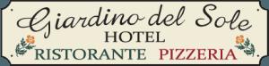 Hotel Giardino del Sole Savona