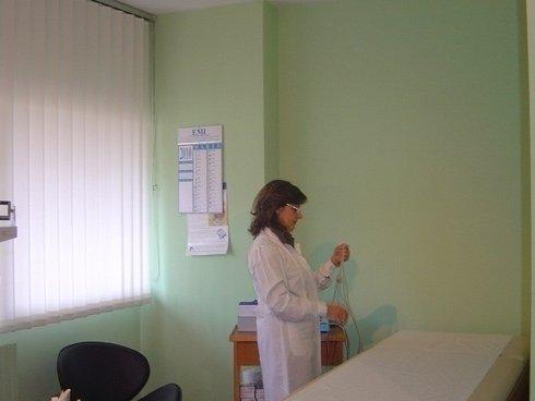 ambulatorio Catalano