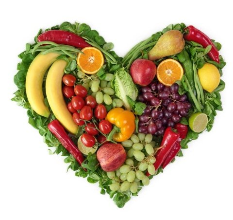 Terapie alimentari