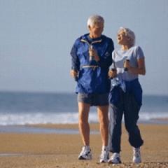 diete per anziani