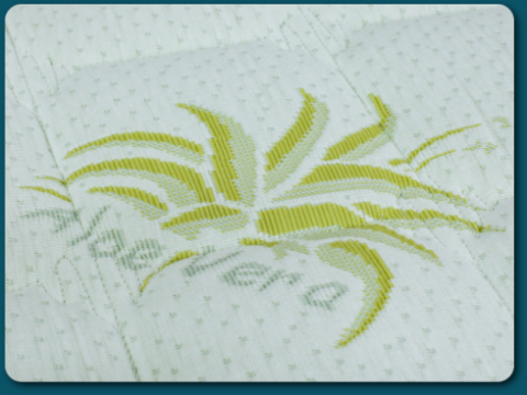 materassi di alta qualità, materassi artigianali, materassi realizzati a mano